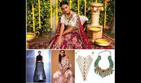 Bridal Asia 2016 honours the grandeur of Indian weddings