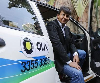 Why Ola, Snapdeal shut brands they chased and bought