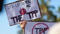 Language / THE TPP AND FREE TRADE : Time to retake the English language