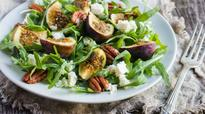 6 Magnesium Rich Foods that are Good for You