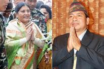 President, Vice-President extend greetings on Maghe Sankranti