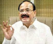 After terror attack in Quetta, minister Venkaiah Naidu says 'hope Pakistan is sorry now'