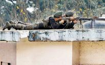 Parliamentary panel slams Centre for Pathankot attack