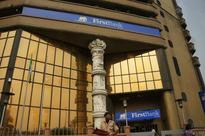 First Bank sets record, hits 100  million e-banking transaction