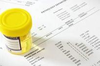 Medicine bills at government hospitals sickening