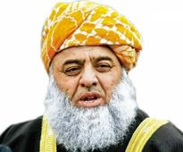 Fazl grills govt for failing to implement NAP