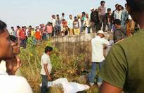 Two die in bike accident in Odisha's Mayurbhanj