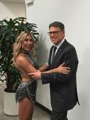 Dancing with the Stars Season 23 elimination: Here's why Rick Perry went home at the right time