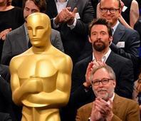Visaaranai is India's entry to the Oscars