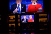 The Second Presidential Debate: Can We Talk About Climate Change Now?