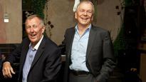 John Singleton and Geoff Dixon launch $60 million-plus pub sale