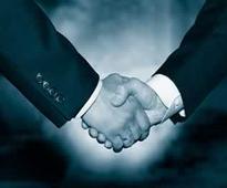 Kazakhstan Potash Corporation Ltd signs up with national rail operator