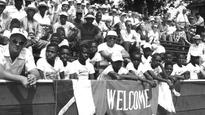 How bigotry crushed the dreams of an all-black Little League team