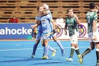 Champions Trophy hockey: Indo-Pak no more a pressure game, says Uthappa