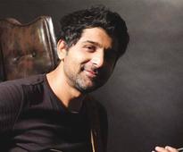 Shuja Haider: the unsung star of Pakistani music