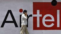 Trai seeks Airtel's reply over complaints of non-reporting, discriminatory tariffs