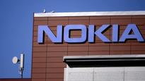 Nokia could soon launch two smartphones with QHD displays and Snapdragon 820 chipsets