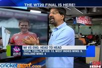 WT20: Team that bowls well will have an edge in Kolkata, says Kris Srikkanth