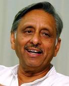 UN prevented World War III: Mani Shankar Aiyar