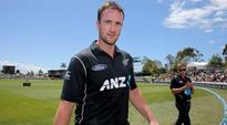 In-form Neil Broom to replace injured Martin Guptill in T20 series vs Bangladesh
