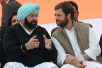Will the Congress make a comeback in Punjab?