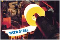 Tata Steel ends flat; signs agreement with Liberty House