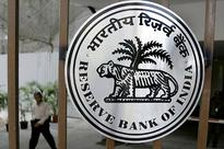 RBI autonomy in question? Govt-central bank clash is a trend all over the world