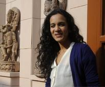 Proud to be asked to present at Grammys: Anoushka Shankar