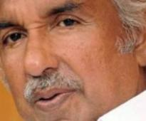 Chandy gets full support from UDF in con-couple's dubious deals (Letter from Kerala)
