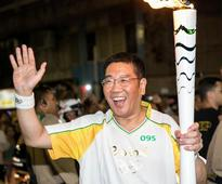 IOC mourns death of Chinese sports reporter Gao Dianmin
