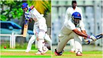 Ranji Trophy: Without any standout performers this season, Mumbai ride purely on team work