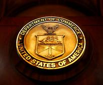 U.S. Commerce Department to launch China market economy review