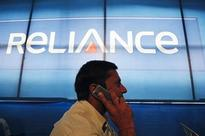 Reliance Capital plans to launch more products in MFs, life insurance biz