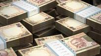 Devas to pay Rs 3,650 crore