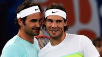 Vote for the men's winner of the Australian Open after Andy Murray and Novak Djokovic bowed out