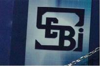 Sebi issues norms for strong risk management at commodity markets