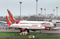 Airlines cry foul over last-minute fare drops triggered by Air India
