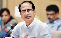Bhopal hospital rats shocker: CM Shivraj Singh Chouhan does surprise check, suspends top officials