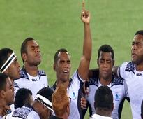 7s coach to be named today