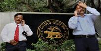 RBI allows MSEs to sell stake to foreign investors