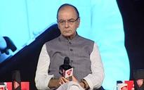 India Today Conclave 2016: Jaitley says agriculture, focus on eastern India can deliver double-digit growth Copy