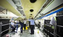 Bombardier must keep jobs, R&D and HQ in Canada if it wants $1B bailout,...
