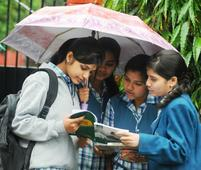 HRD Ministry Finally Sees The Light, Plans To Reintroduce CBSE Class X Board Exams