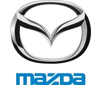 China's FAW to recall 7 mn more Mazda cars over faulty Takata airbags
