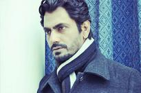 Nawazuddin Siddiqui backs his brother