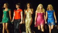 Spice Girls 2016 Reunion Hits A Snag, Victoria Beckham Bails Out