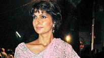 Payal Abdullah's plea on government accomodation reserved by Delhi High Court