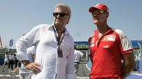 Former manager: Michael Schumacher's F1 fans want 'honest message' about his health