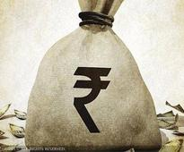 OnlineRTI gets Rs 1 crore funding from Mohandas Pai, others