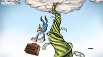 GoPro Inc (GPRO) Stock: $16 Is Rock-Bottom, Buy On Dips